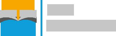 EBG Soest Logo