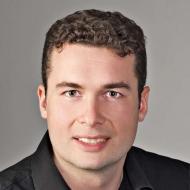 Andreas Quiring